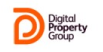 Digital Property Group